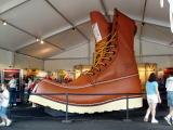 big_shoe