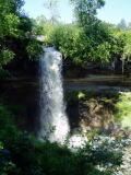 minnehaha_falls