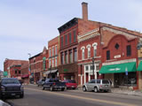 Main St., Stilwater
