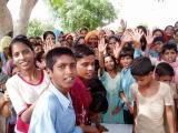 village_people
