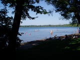 Lake_calhoun