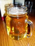 Lutsen_beer
