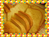 Breadmaker_anniversary