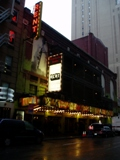 Nederlander_theatre