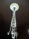 Seattle_097