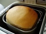 Breadmaker2