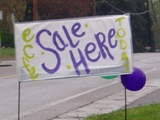 Baby_sale