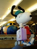 Travel_snoopy