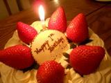 1st_birthday