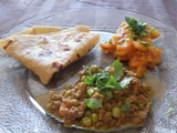 Indian_cooking
