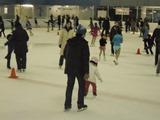Ice_skating