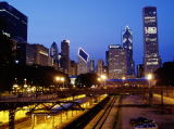 Chicago_at_night