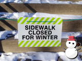 Closed_sidewalk