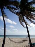 Cococay_bahama