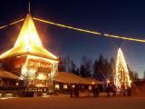Santa_office_in_finland